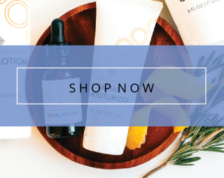 Shop For Life's Abundance Clean Hair and Skin Care Products www.Health4UandPets.com
