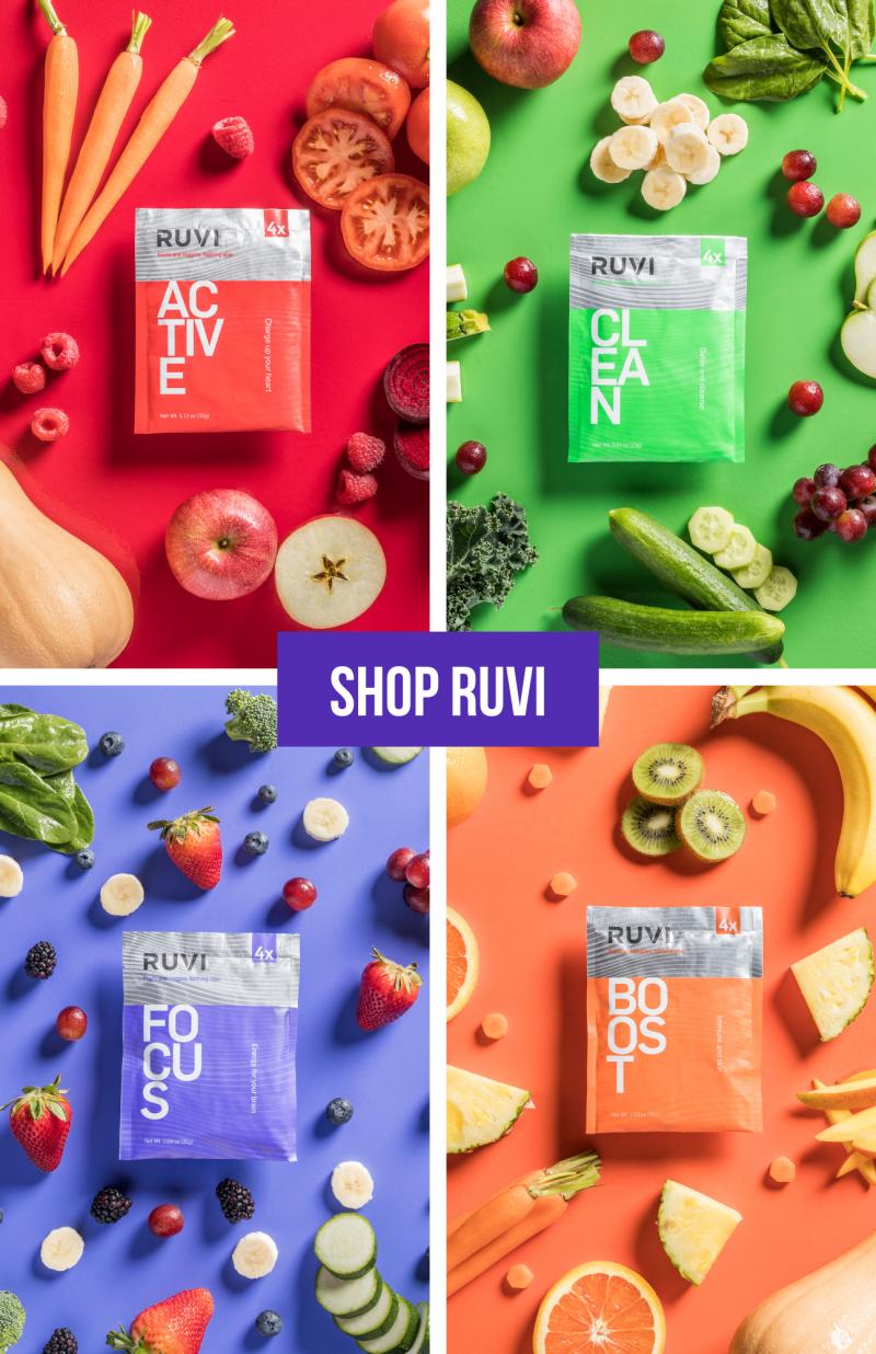 Shop for Ruvi