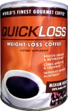 Weight_loss_coffee